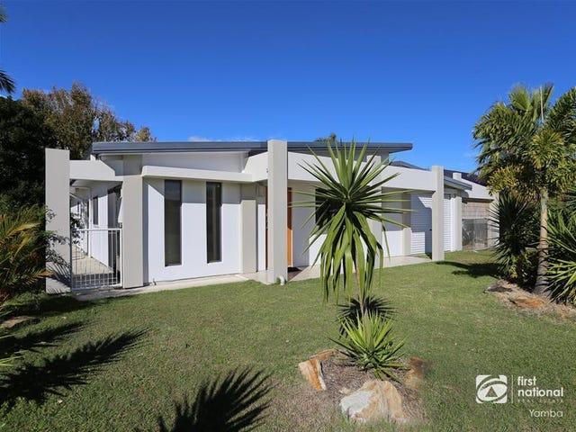 12 Willow Way, Yamba, NSW 2464