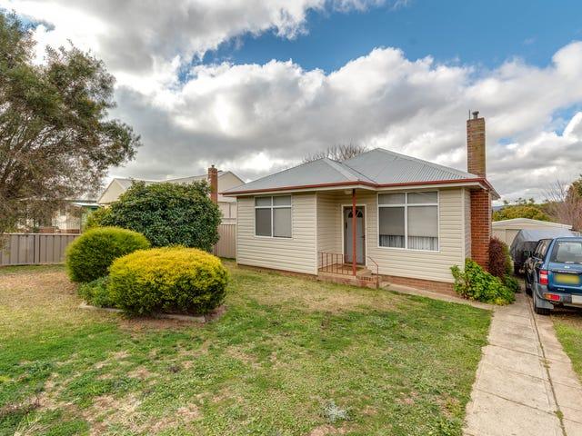 7 Duke Street, Goulburn, NSW 2580