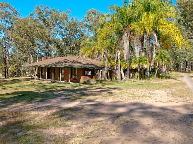 48 Greenridge Road, Jimboomba, Qld 4280