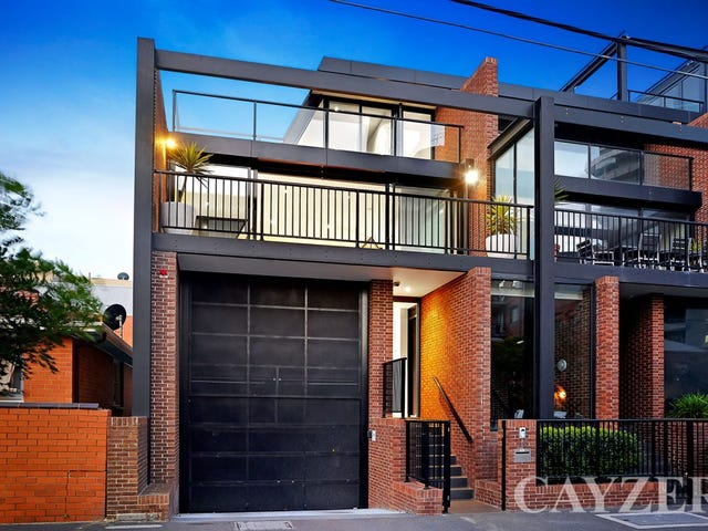 116 Rouse Street, Port Melbourne, Vic 3207