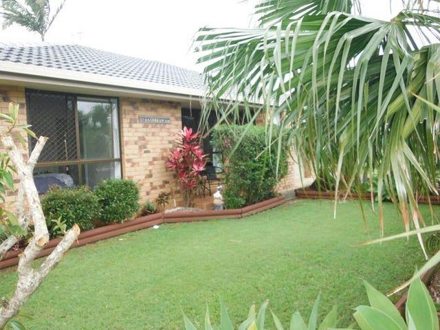 19 Daydream Avenue, Ballina, NSW 2478