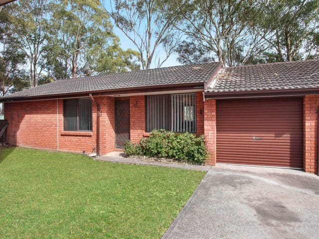 5/105 Chester Road, Ingleburn, NSW 2565