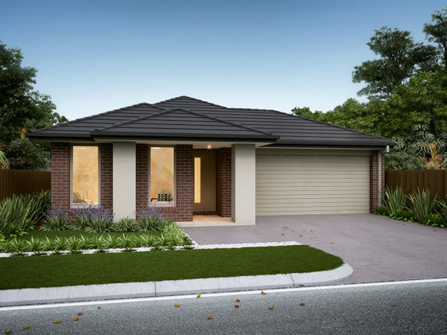 Lot 2 Pine Street, Eaglehawk, Vic 3556