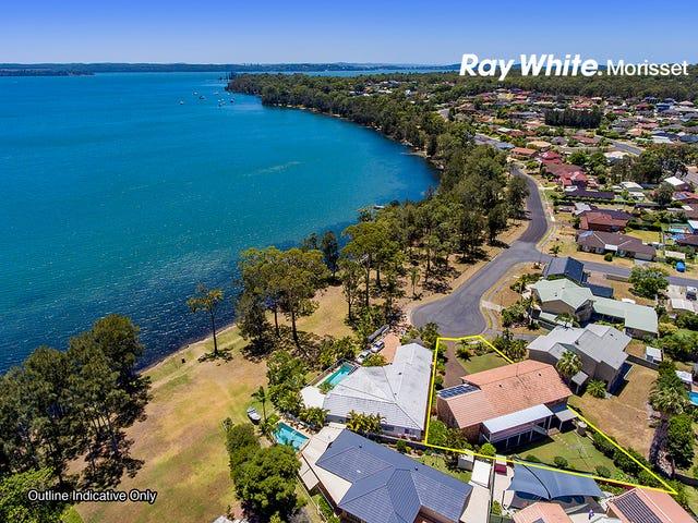 3 Aloha Close, Bonnells Bay, NSW 2264