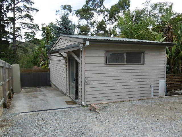 65 Griffiths road, Upwey, Vic 3158