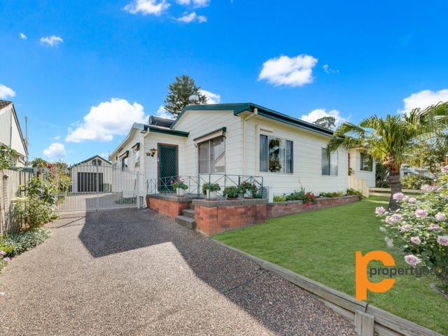 89 Glebe Place, Penrith, NSW 2750