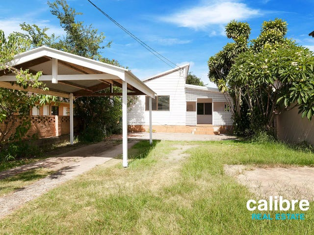 21 Rodway Street, Zillmere, Qld 4034