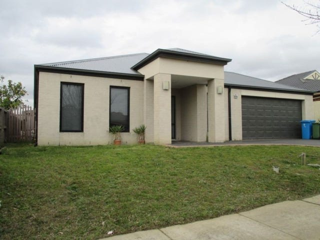 2 Misty Close, Berwick, Vic 3806