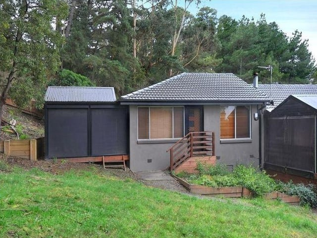 4/25 Whitefield Street, Black Hill, Vic 3350