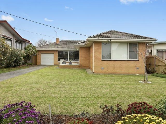13 Glengarwyn Road, Leopold, Vic 3224