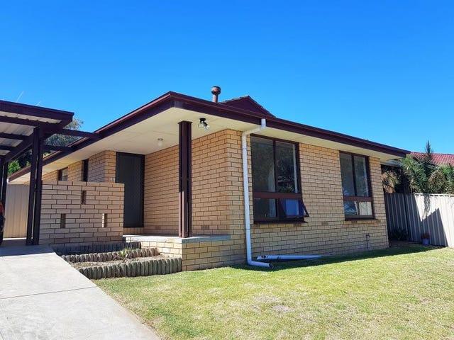 17 Warawee Place, Hallett Cove, SA 5158