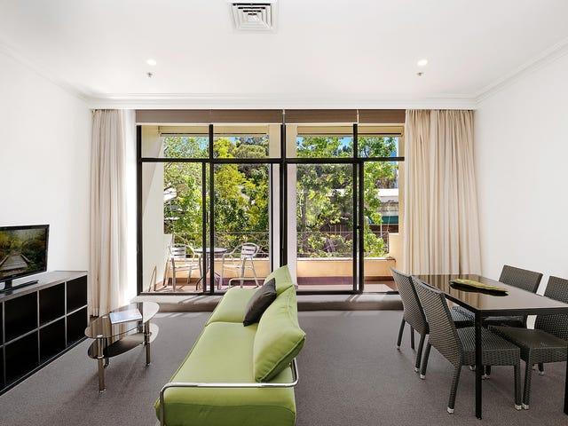 121/88 Dowling Street, Woolloomooloo, NSW 2011