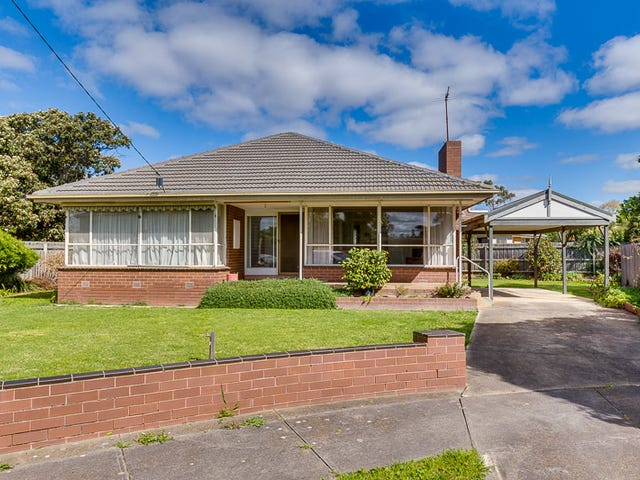 1 Mahoney Court, Bacchus Marsh, Vic 3340