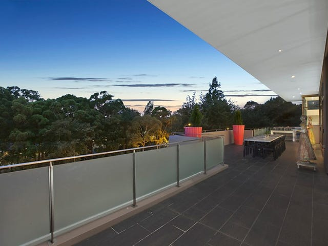 21/1-7 Newhaven Place, St Ives, NSW 2075