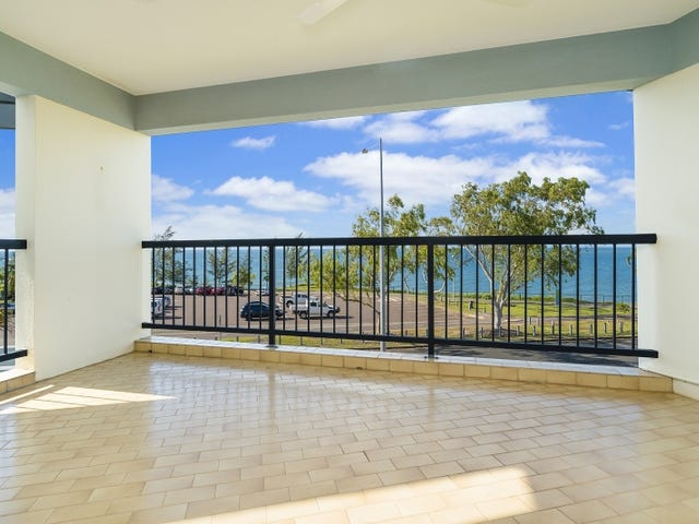 11/81 Nightcliff Road, Nightcliff, NT 0810