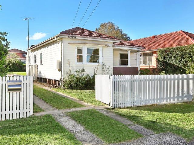54 Balgownie Road, Fairy Meadow, NSW 2519