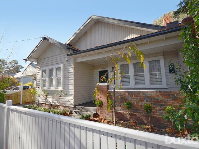108 Frank Street, Ballarat Central, Vic 3350
