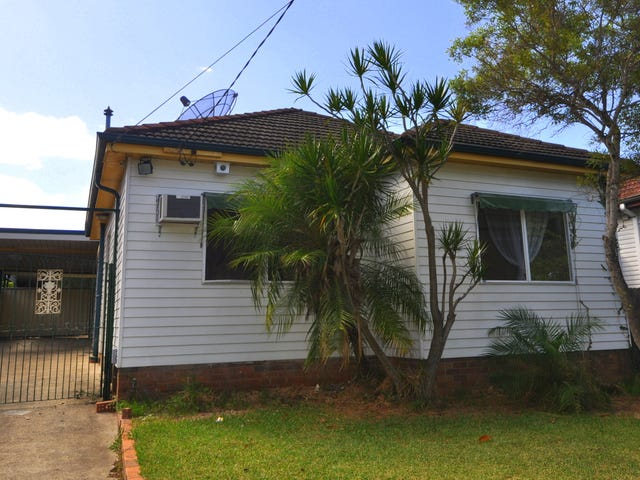 75 Ashby Avenue, Yagoona, NSW 2199