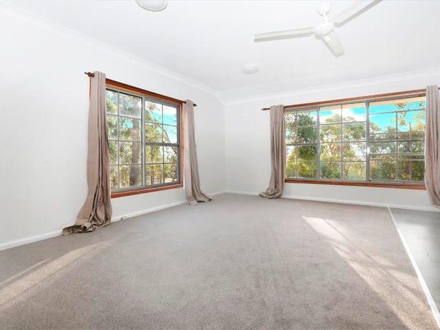 21A Wyatt Avenue, Belrose, NSW 2085