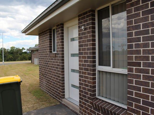 93a Spring Farm Drive, Spring Farm, NSW 2570