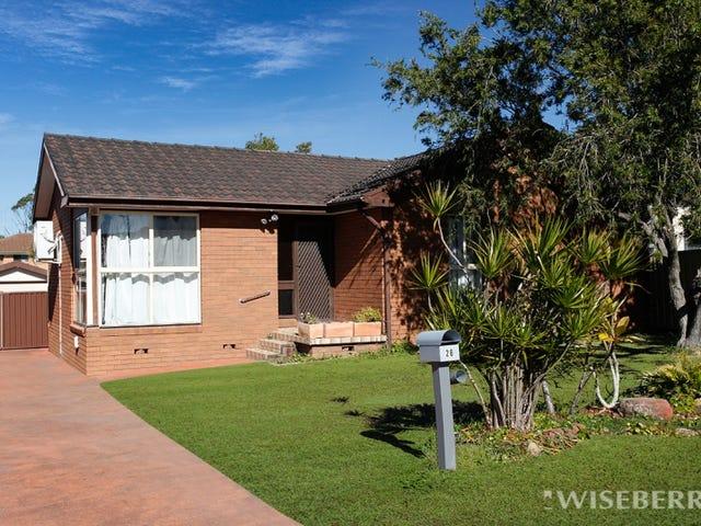 28 Coraldeen Avenue, Gorokan, NSW 2263