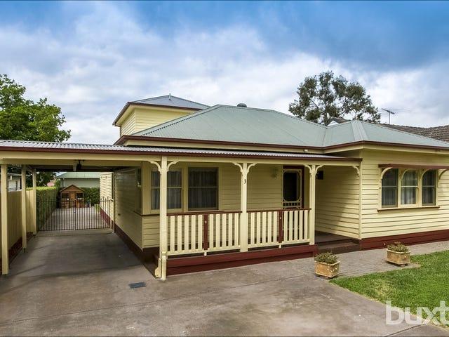 3 Tasman Avenue, Belmont, Vic 3216