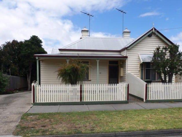 1/158 Maud Street, Geelong, Vic 3220