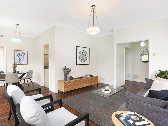 99 St Johns Avenue, Mangerton, NSW 2500
