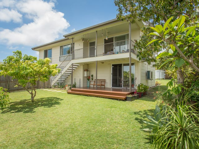 20 Amelia Drive, North Mackay, Qld 4740