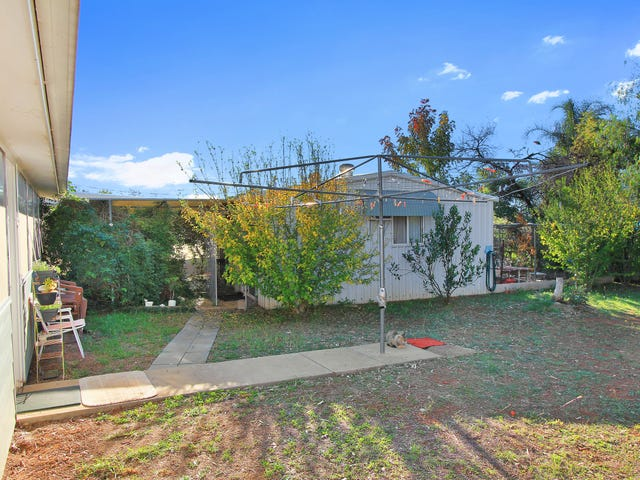 35 Worooma Place, Manilla, NSW 2346
