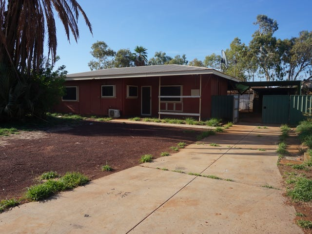 3 McCourt Way, Wickham, WA 6720