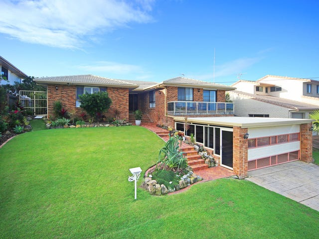 1 Enfield Crescent, Battery Hill, Qld 4551