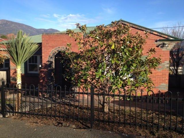 26 Seymour Street, New Town, Tas 7008