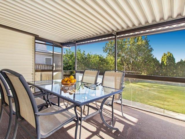 42 Pellisier Road, Putney, NSW 2112