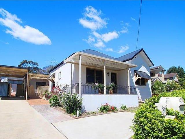 50 Western Cres, Gladesville, NSW 2111
