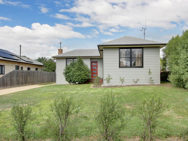 18 Wyatt Street, Goulburn, NSW 2580