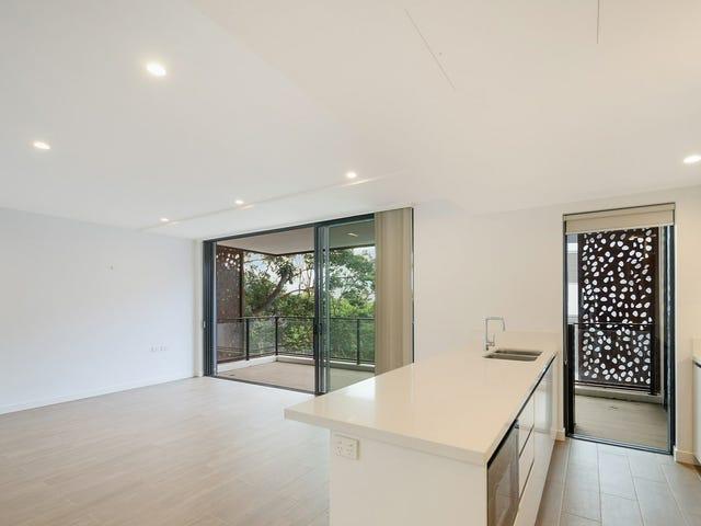 210/5 Birdwood Avenue, Lane Cove, NSW 2066