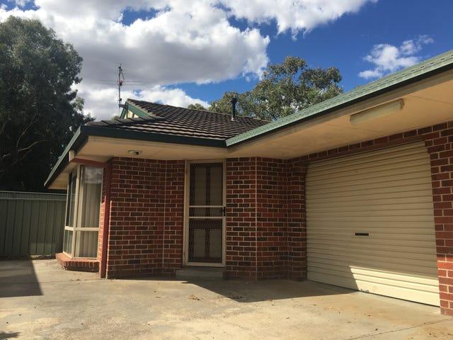 5/220 Cadell Street, Albury, NSW 2640