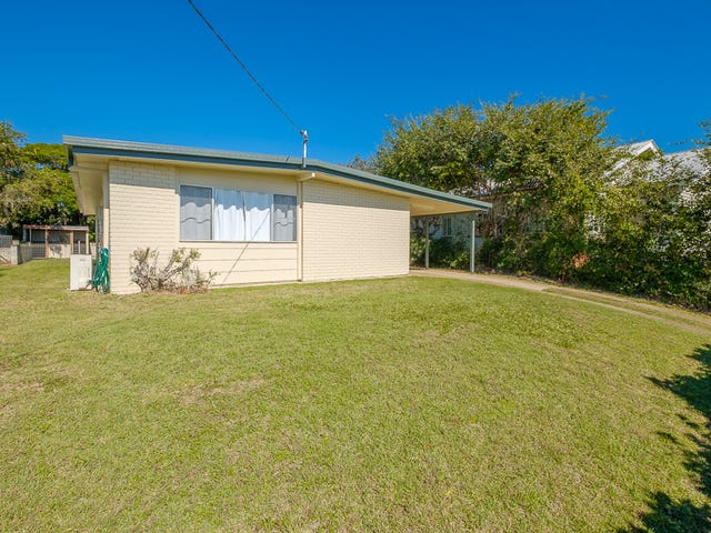 13 Queen Street, Gympie, Qld 4570