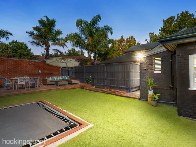 520 Waverley Road, Malvern East, Vic 3145