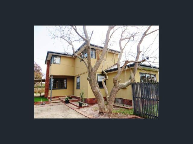 11 Tweed Street, Highett, Vic 3190