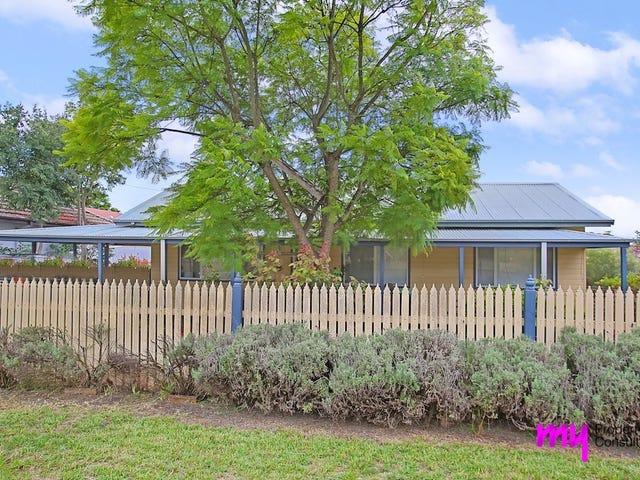 28 Murrandah Avenue, Camden, NSW 2570