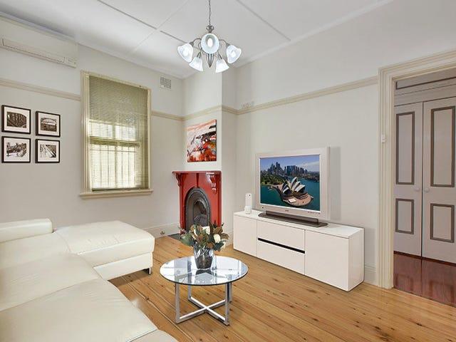 135 Bedford Street, Newtown, NSW 2042