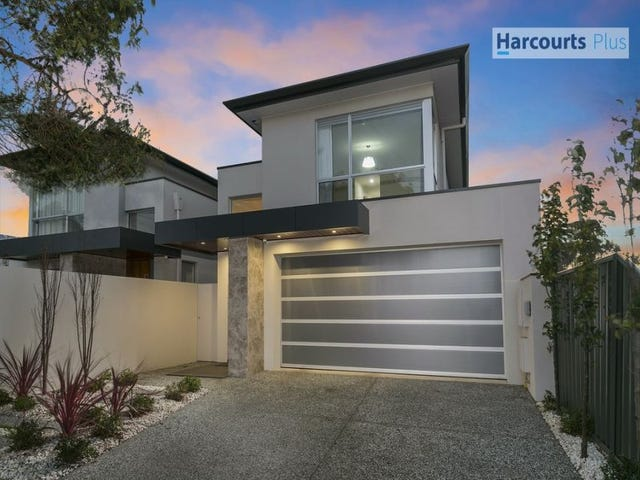 11 Hobart Road, Henley Beach South, SA 5022