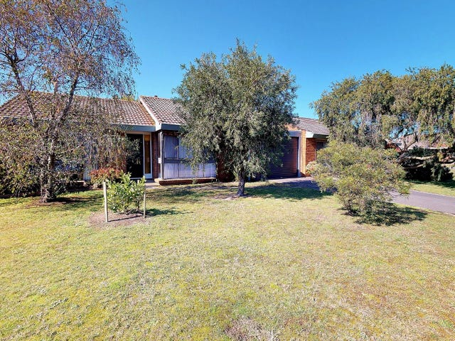 1 Dale Close, Traralgon, Vic 3844
