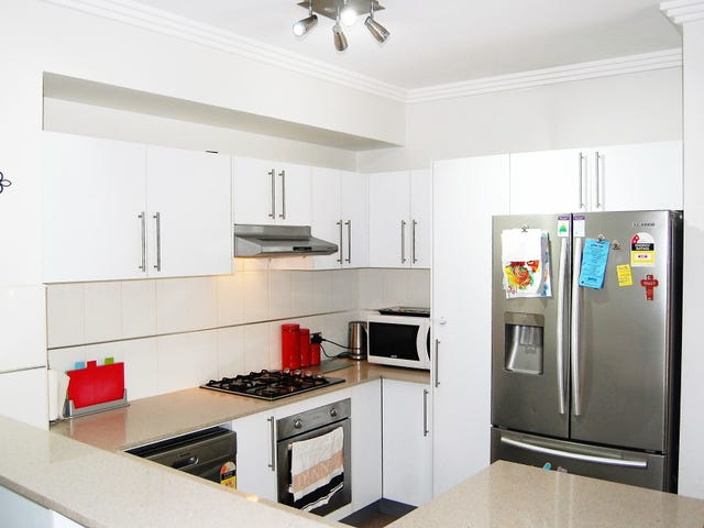 48/21-29 Third Avenue, Blacktown, NSW 2148
