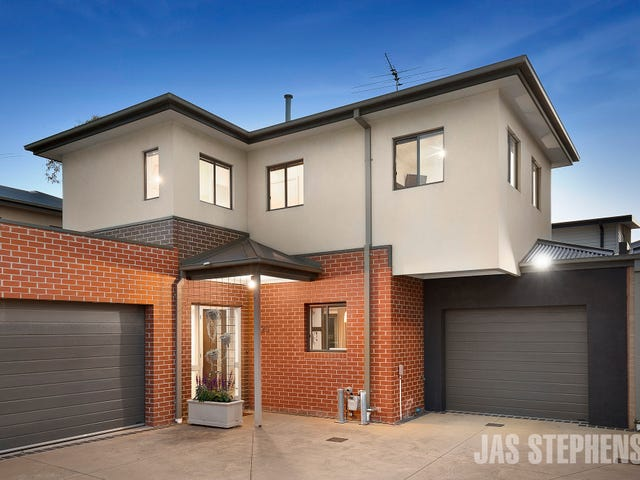 20/24 Dongola Road, West Footscray, Vic 3012
