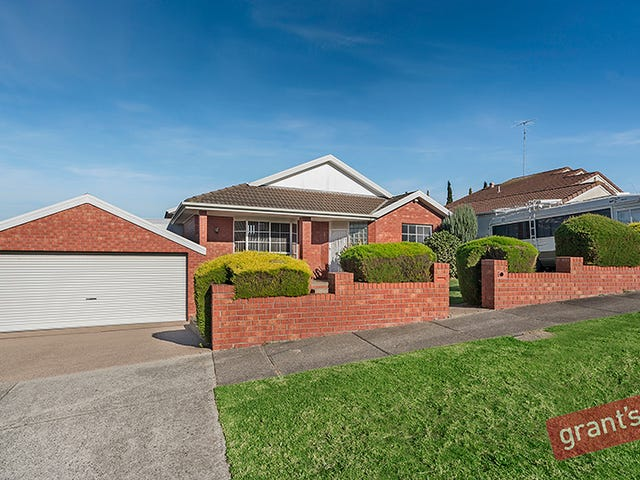6 Temby Close, Endeavour Hills, Vic 3802