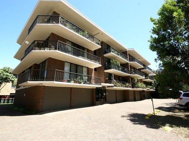 54/276 Bunnerong Road, Matraville, NSW 2036
