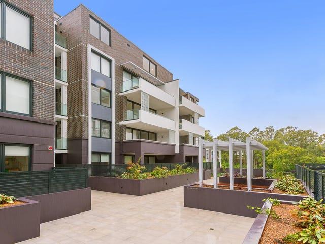 B517/2 Livingstone Avenue, Pymble, NSW 2073